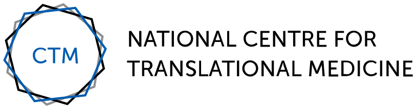 National Centre for Translational Medicine